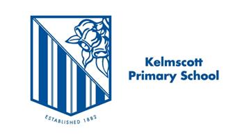Kelmscott Primary School